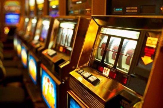 Выигрышная рулетка и автоматы в казино Вулкан Вегас