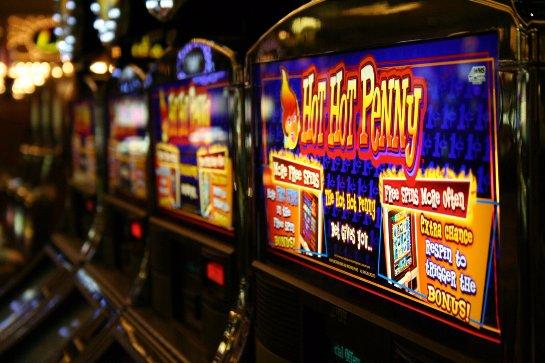 Как стать финансово независимым человеком, играя в автоматы Вулкан?