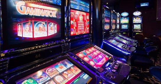 Легенда в мире игр казино Вулкан Делюкс -  автомат Book Of Ra