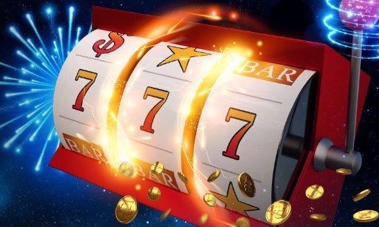 Бонусы на лучшие игральных видеослотах на азартном портале klub-Vulcan-24