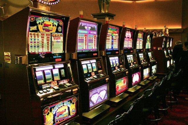 Играть в онлайн казино Х