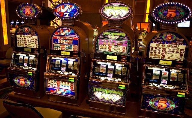 Функциональные возможности казино Джет