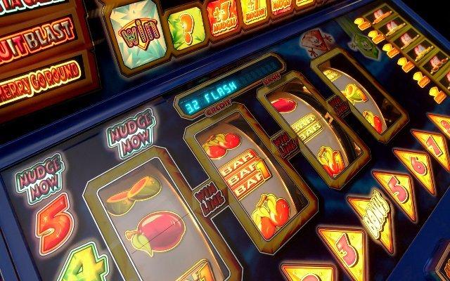 Выигрывайте каждый день в Вулкан казино