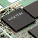 MediaTek сравнила свой Helio G70 с Qualcomm Snapdragon 665 на видео