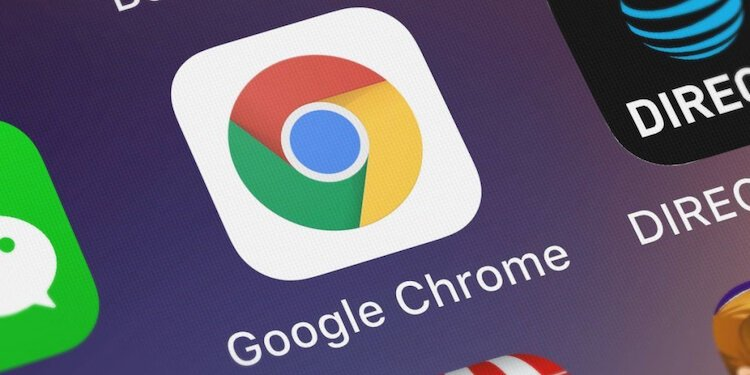 Скоро в Google Chrome для Android может появиться несколько крутых функций