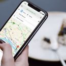 Как использовать Apple Maps на Android
